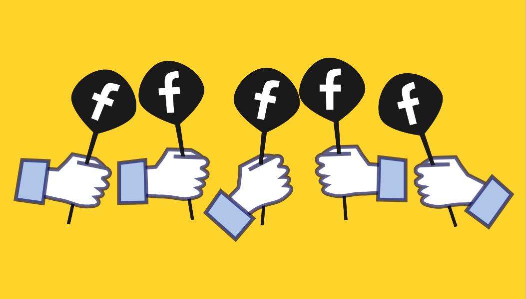 Facebookbidding