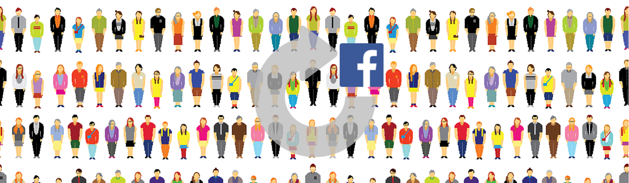 Automate facebook custom audiences image